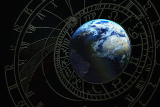 Астрология