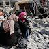 3 Hal yang Dapat Kita Lakukan untuk Membantu Saudara Muslim di Palestina