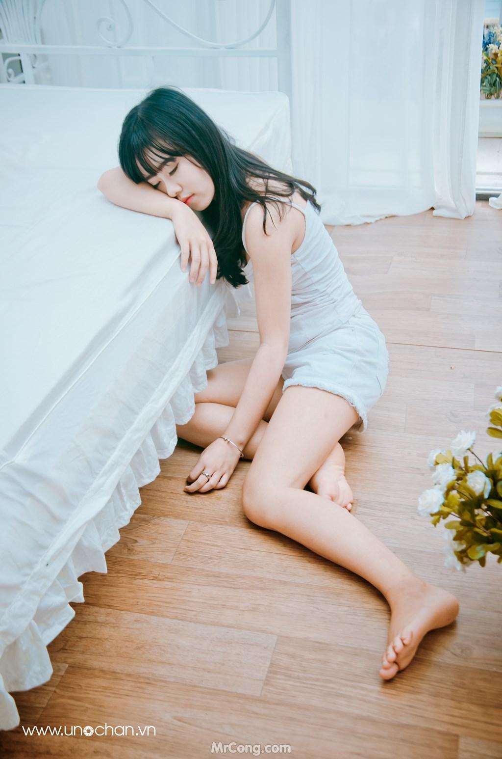 Image Vietnamese-Girls-by-Chan-Hong-Vuong-Uno-Chan-MrCong.com-080 in post Gái Việt duyên dáng, quyến rũ qua góc chụp của Chan Hong Vuong (250 ảnh)