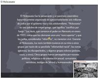 https://1b6de932-a-7cf00707-s-sites.googlegroups.com/a/iesifach.es/geografia-geles/animaciones-hmc/HOLOCAUSTO.swf?attachauth=ANoY7cqoFH9url7AgKvqeOdgGS425jS9l7rZj5wi8luRQxNtvVyDFUj5X--7fGgFNuAwp86ehYQh-Ug1h26aaIZuiDMo0z18UDutRMtsODkkeIw3PRxh3lnWnWbQwIyr2gp6h5UPCM0N9yFgZ56eUDCx6ptUB17MfSUHCRl3Hey-0lQPR61UJVz6SSmvkLn5i2TSs6mAX9Z0fYdoxw9UHOqno3FUqjtRAe9CfJodr06WQ8n9ZMoYi4Q%3D&attredirects=1