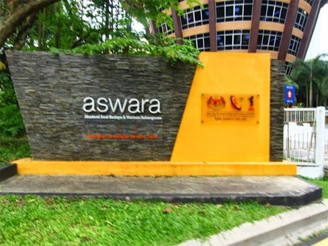 Aswara to include Malaysian piano scores in their new exam board