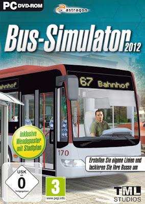 Bus%2BSimulator%2B2012%2BFree%2BDownload%2BFor%2BPC%2B %2BTorrent - Bus Simulator 2012 Free Download For PC - Torrent