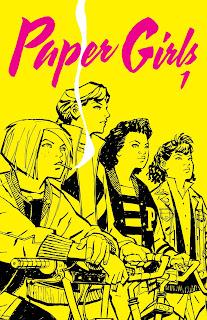 http://www.nuevavalquirias.com/paper-girls-comic-comprar.html