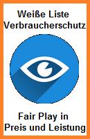 Kanalreinigung Aschaffenburg nur aus Weisse Liste aussuchen