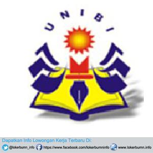 Loker Universitas Informatika dan Bisnis Indonesia (UNIBI) banyak posisi