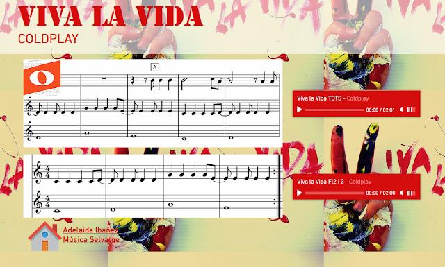 http://musicaade.wix.com/vivalavida3veus