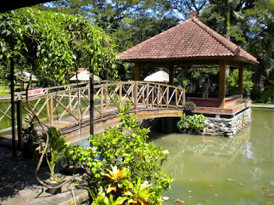 akcayatour, Travel Malang Semarang, Travel Semarang Malang