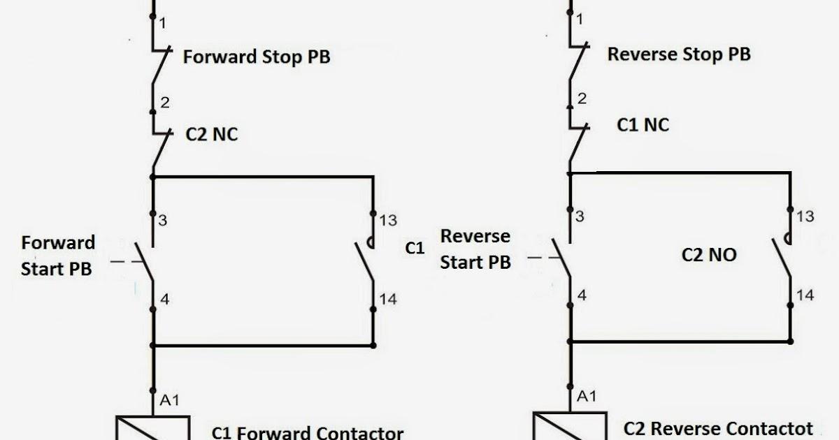 starter wiring diagram also direct online starter wiring diagram on