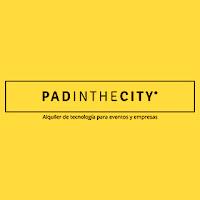 PadInTheCity
