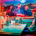 Riverdale | Primeiras Impressões
