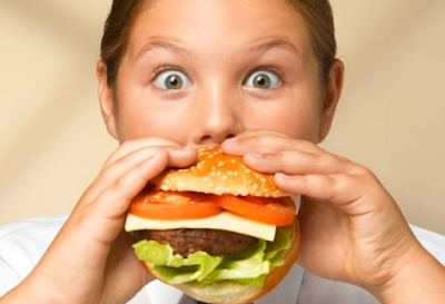 types of eating,types of eating disorders, eating,different types of eating,types of eaters, types of eating habits,