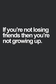 losing-your-best-friends-quotes-6