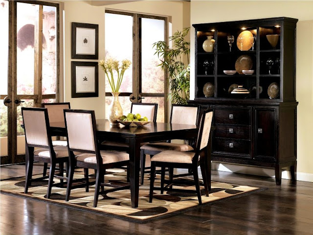 Round Dining Tables Dimensions Round Dining Tables Dimensions ashley furniture round dining sets home design ideas kitchen table and chairs unforgettable