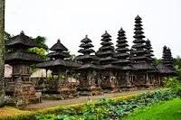 Sejarah Kerajaan Bali
