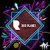 Dreambeach presenta Red Planet como novedad en esta nueva edición
