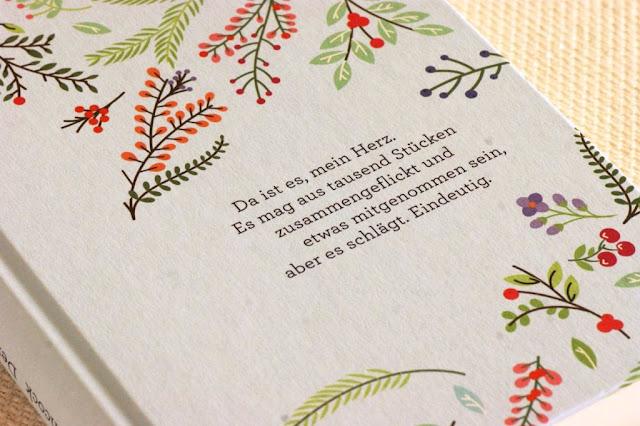 Der Geruch von Häusern anderer Leute ohne Schutzumschlag (Königskinder Verlag) #ichbineinKönigskind