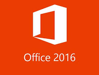 Microsoft Office 2016 Professional Plu