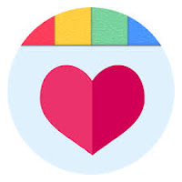 MagicGram-v-1.0.1-APK-Latest-Download-For-Android