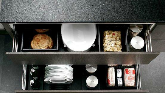 accesorios cocina7