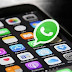 WhatsApp update, new version download with new Features