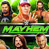 WWE Mayhem Mod Apk + Data For Android