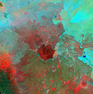 ستون صورة مدهشة لكوكب الأرض من الأقمار الصناعية 52.jpg