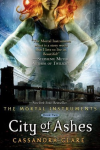 http://thepaperbackstash.blogspot.com/2014/03/city-of-ashes-by-cassandra-clare.html