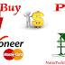 Sell Your Payoneer Dollars At The Profitable Rate In Naira