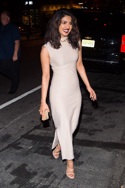 Hottest Priyanka Chopra Looks