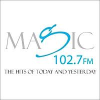 Radio Magic 102.7 Bermuda