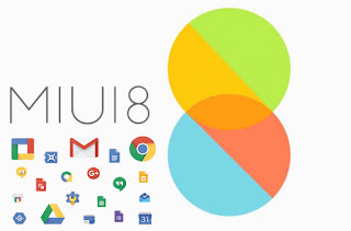 review-miui-8-anditii.web.id