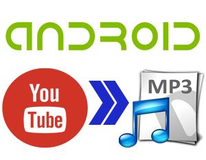 Cara konversi Vidio YouTube keMp3 hanya dengan android dan tanpa memakan ram smartphone