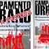 "👪 Campamento Urbano ""A Pastora"" 26jun-30jul'17"