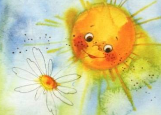 детские веселые стихи много