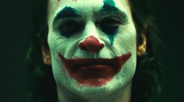 فيلم JOKER يتخطى 13 مليون مشاهدة على اليوتيوب JOKER TeaserTrailer InTheaters October