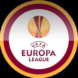 Jadwal & Hasil Grup H Liga Eropa UEFA 2016-17