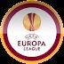 Jadwal & Hasil Grup L Liga Eropa UEFA 2016-17