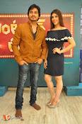 Guntur Talkies Movie Launch-thumbnail-4