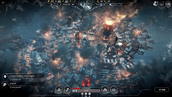 frostpunk-pc-screenshot-www.ovagames.com-1