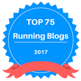 fittous top running blog 2017 runnergirl training blogging blogger fitness exercise virtual race