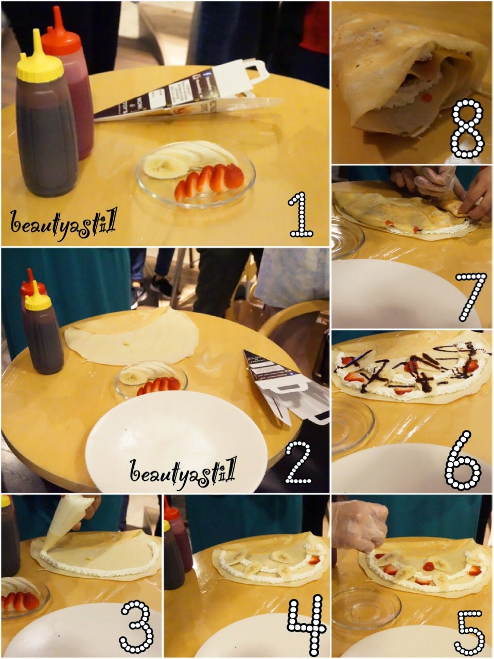 how-to-make-crepes.jpg