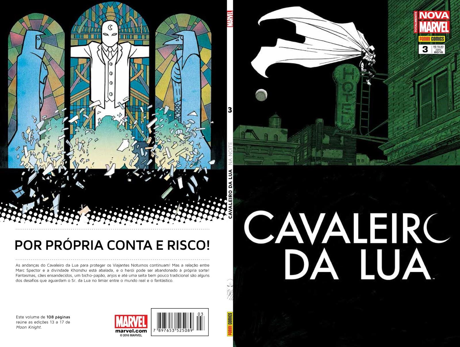 Checklist Marvel/Panini (Julho/2019 - pág.08) - Página 3 Cavaleiro%2Bda%2BLua%2B3