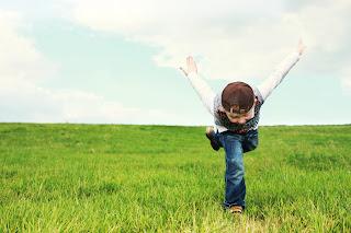 Todo lo que debes saber sobre la disfunción de integración sensorial