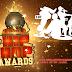 2ª Edição do Angola Hip Hop Awards (2016)