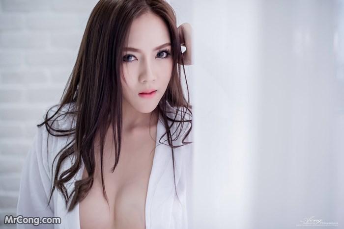 Image Girl-xinh-sexy-Thai-Lan-Phan-12-MrCong.com-0009 in post Những cô gái Thái Lan xinh đẹp và gợi cảm – Phần 12 (1070 ảnh)