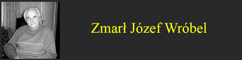 http://emeryci-strazacy-legnica.blogspot.com/p/m.html