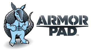 ArmorPad Geomembrane Liner