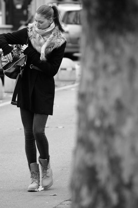 Xxx mlada crna maca