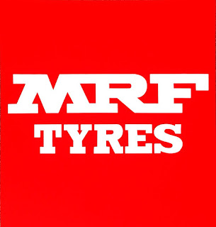 MRF Tyres Manufacturing Company Distributorship