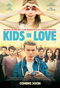 Kids in Love (2016) ()